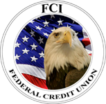 FCI - Federal Credit Union